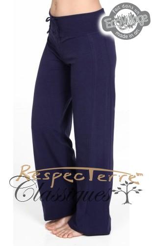 Samourai Pants RESPECTERRE CLASSIQUES