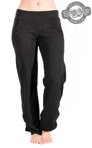 Alaska pants