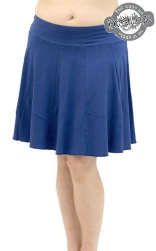 Colibri skirt