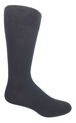 Viscose from Bamboo Socks (3 pairs)