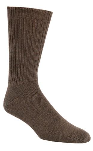 Merino Socks (1 pair)