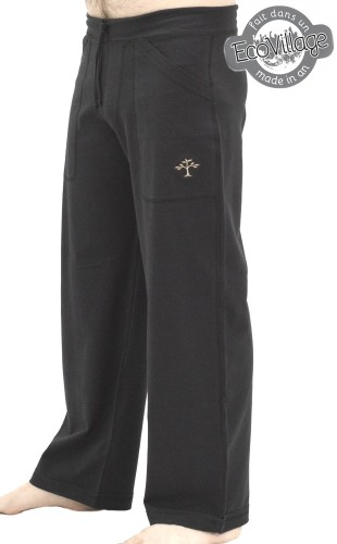 Maheo pants(Now Thinner!)