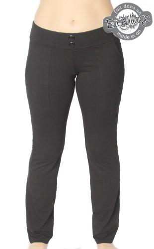 Lisbonne pants Bambou