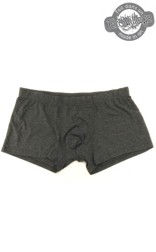 Tom Viscose from Bamboo Boxer