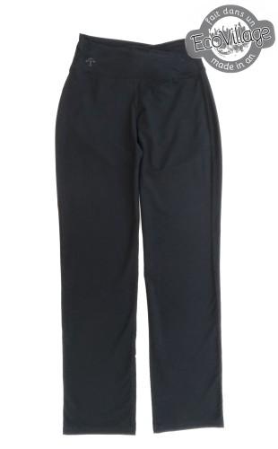 Dharma pants