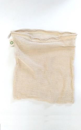Grocery bag (net)