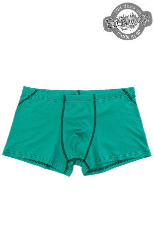 Tom organic cotton boxer