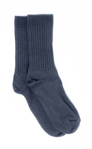DURAY Merino Socks (1 pair)