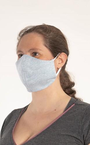 Mask filter option
